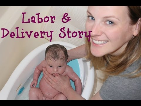 Delivery Full Video Full Download Labor Delivery