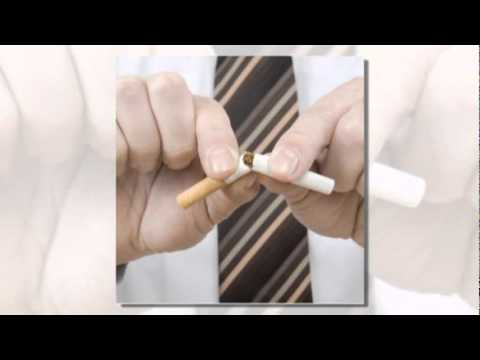HOW To Stop Smoking Cigarettes Tips
