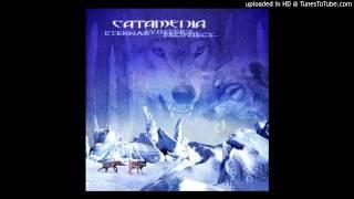 Watch Catamenia Kingdom Of Legions video