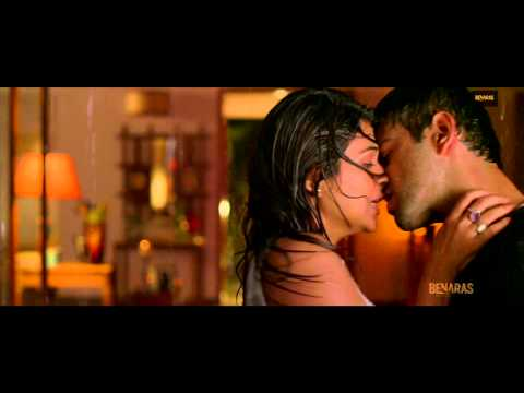 Making of 'Saanson Ko' | ZID | Arijit Singh | Sharib - Toshi | Mannara | Karanvir Sharma |