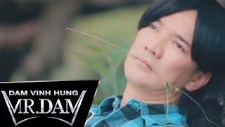 Tình Yêu Online   Đàm Vĩnh Hưng   Official MV