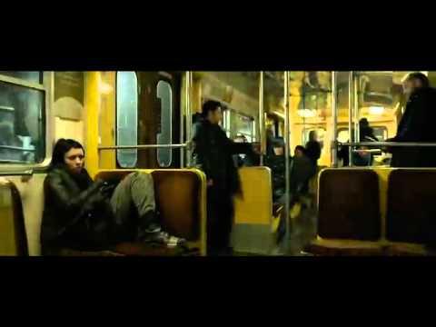 Millennium – Uomini che odiano le donne – Trailer Italiano (2011)