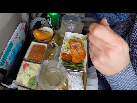 Gulf Air || ✈︎ Trip Report ✈︎ || Airbus 320-200 || FRA-BAH