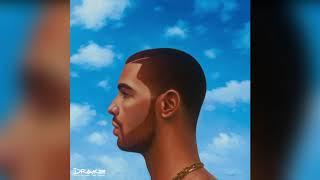 """[FREE] Drake x 40 Type Beat - """"Between Us"""""""