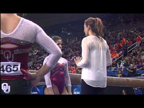 2013.04.20.NCAA.Super.Six.1080p.h264.NastiaFan101