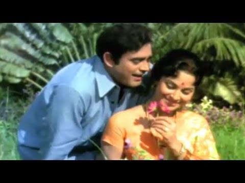 Best Of Sanjeev Kumar And Kishore Kumar video