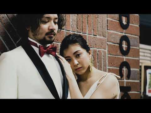 【WEDDING CIRCUS】PARADISE GARAGE BY CROSS DOCK HARUMI PROMOTION MOVIE Vol.2