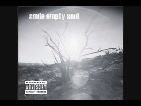 Smile Empty Soul - I Want My Life
