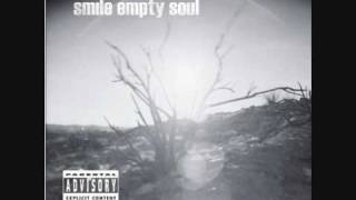 Watch Smile Empty Soul I Want My Life video