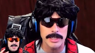 DrDisRespect Reacts To His Best Moments and EPIC Duos Win w/ VSNZ in PUBG (8/20/18) (1080p60)