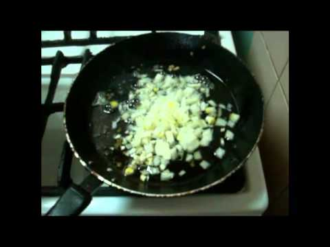 Как приготовить суп с копченостями - видео