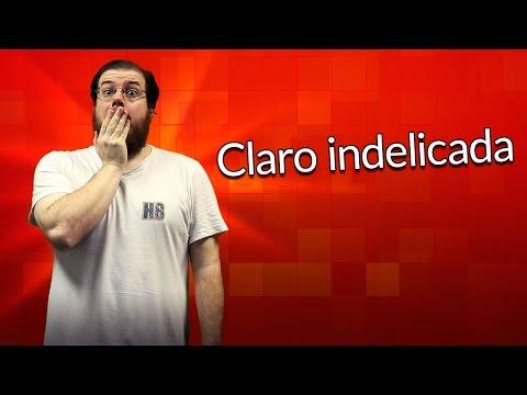 "Hoje no TecMundo (16/04) – Claro insulta cliente, problemas no S6 edge, ""Success Kid"" e Hulkbuster"