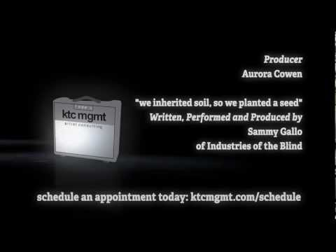 ktc mgmt introduction