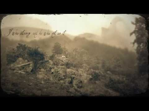 Neverhome By Laird Hunt video