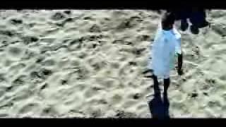 Watch Arash Iran Iran video