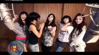Watch Kara 2me video