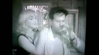 The Marilyn Waltz
