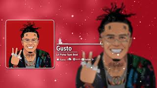 "[Free DL] Lil Pump x Smokepurpp Type Beat  ""Gusto"" prod by Tre Quik 