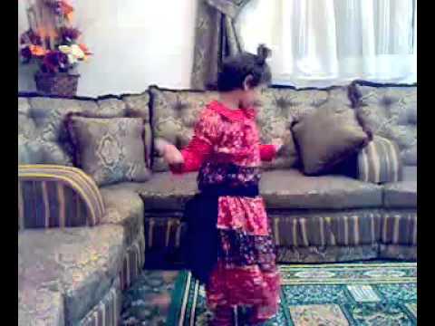 احلى رقص بنوته Music Videos