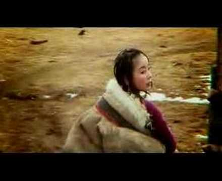 Tibetan Songs  Mixed Music Videos