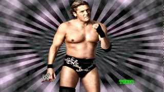 "William Regal 6th WWE Theme Song ""Regality"""