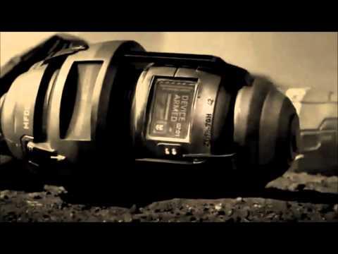 Halo REACH: Final de reach