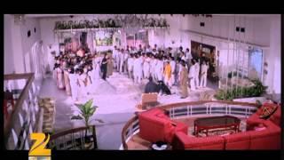 download lagu Bol Radha Bol Promo On Zee Aflam April 2013 gratis