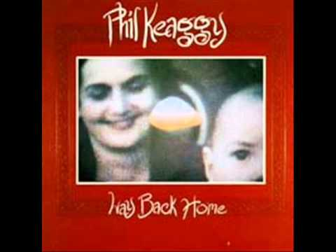 Phil Keaggy - In Every Need