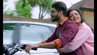 Khuda Bhi Jab Tumhe | A Different Romantic Love Story | Neha Kakkar | * Friends Ke Sath Love