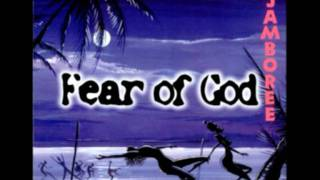 Watch Guadalcanal Diary Fear Of God video