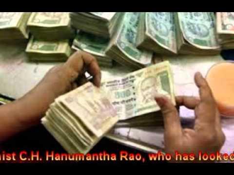 Telangana, Andhra need funds post Budgets: say economists