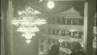 Watch Paolo Conte Dal Loggione video
