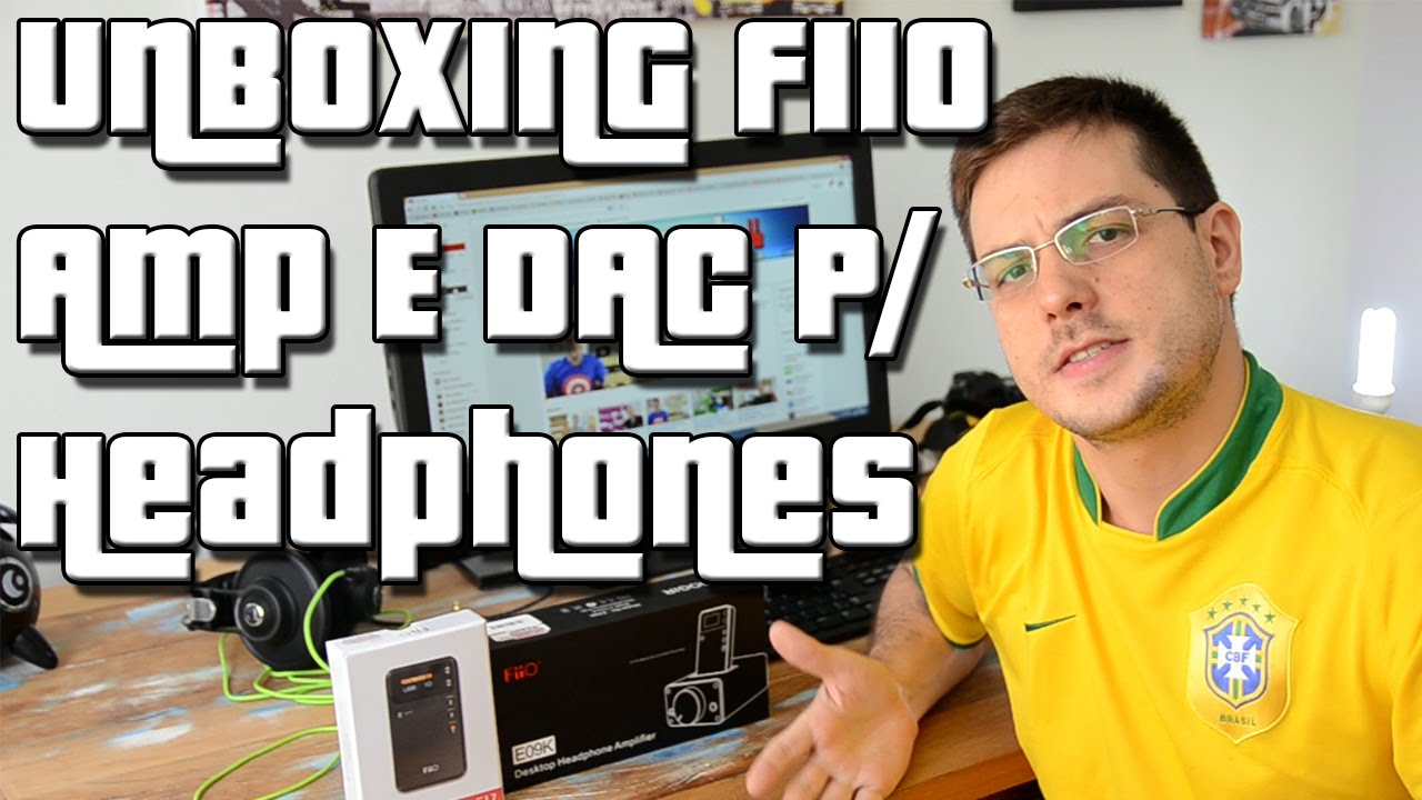how to find out which fiio i have