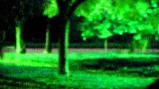 Watch Super700 I Love The Rain video