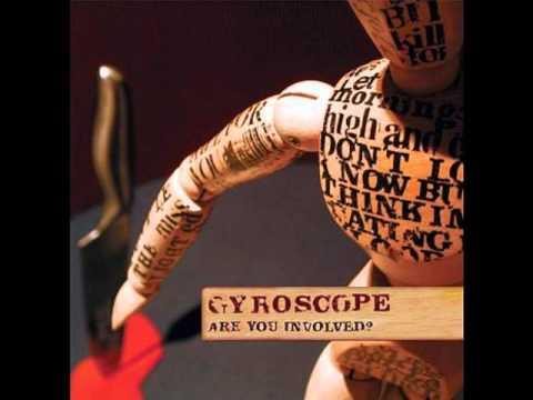 Gyroscope - Don