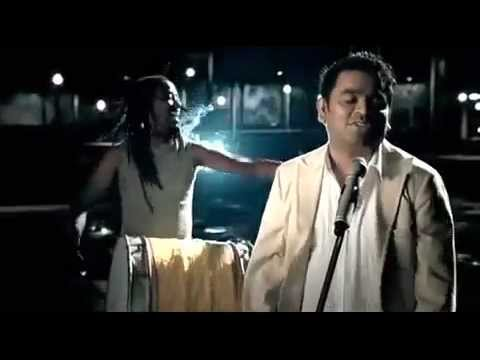 Jiya Se Jiya  Ar Rahman Hit Song  Www Tamizhamuthu Com video