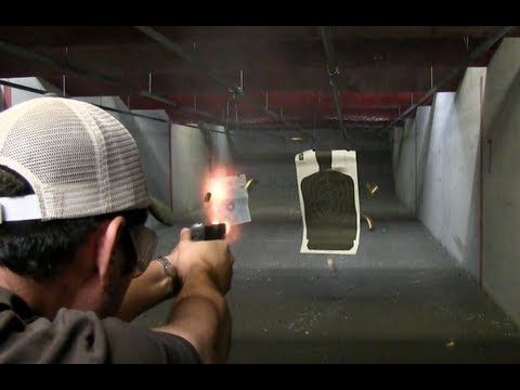 Glock 18c Full Auto Test Fire Review Modern Pawn Zombie Ventilator