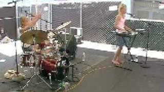 Watch Smoosh Rad video