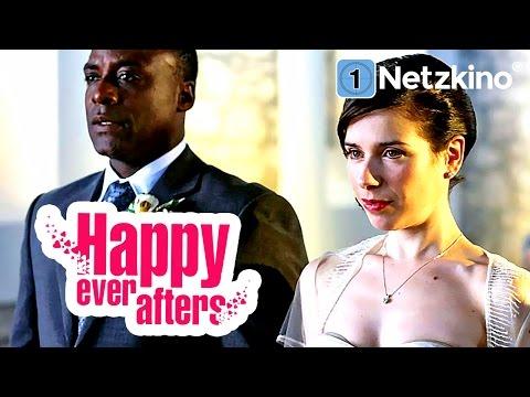 Happy Ever Afters (Komödie mit Sally Hawkins in voller Länge)
