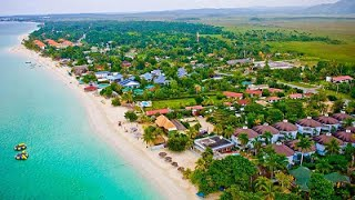 Beaches Negril All-Inclusive Resort in Jamaica - Best Travel Destination