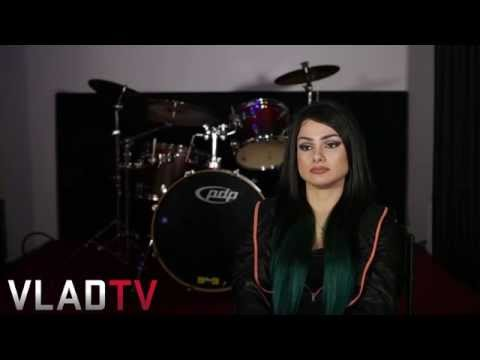 [VIDEO:] Snow Tha Product Talks Upcoming Mixtape + Advancing without a Cosign!