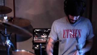 The Temper Trap - Love Lost (Live on KEXP)