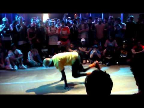 Rodstyle vs Mosho