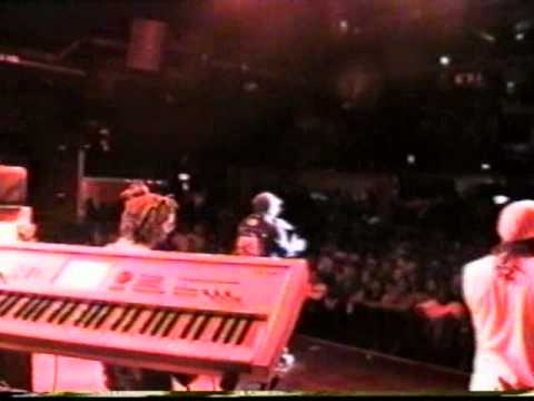 Musiq Show in Boston (Berklee) 3.mp4