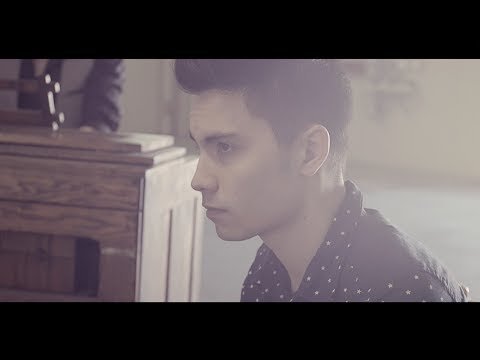 Stay With Me (sam Smith) - Sam Tsui & Kurt Schneider Cover video