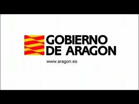 Cuidados enfermeria. Cambio de pañal cuando la persona está acostada (encamada)