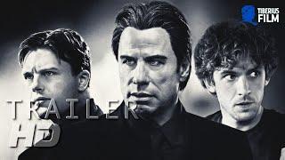 Criminal Activities (HD Trailer Deutsch)