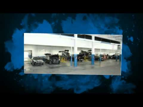Collision Repair in Hermosa Beach