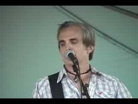 Glen Burtnik - Kiss Your Ass Goodbye