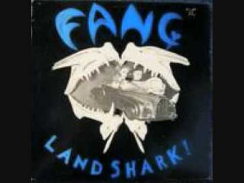 Fang - Destroy The Handicapped